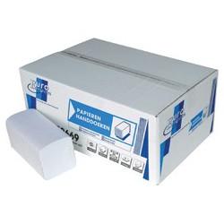 Euro Handdoekpapier