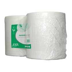 Euro jumbo toiletpapier