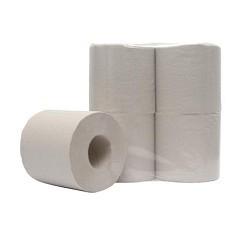 Euro toiletpapier