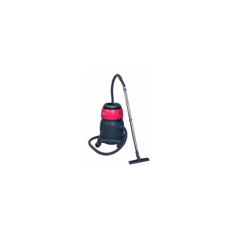 Cleanfix SW 21 Combi stof-/waterzuiger