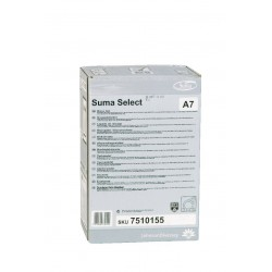 Suma select A7 10lt