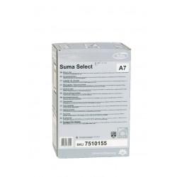 Suma select A7 10lt