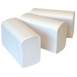 Euro Handdoekpapier Eco Multifolded