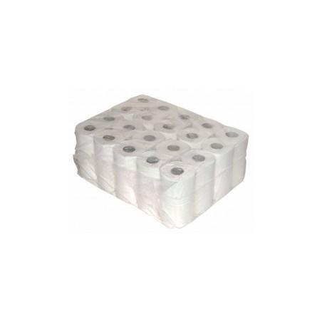 Toiletpapier Euro rec, tissues 400 vel