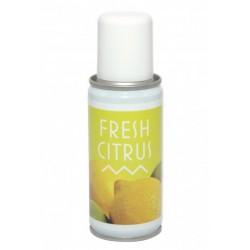 Euro Aerosol Fresh Citrus