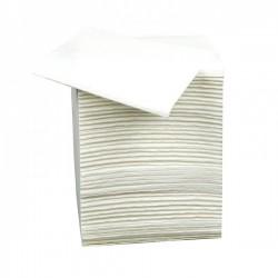 Toiletpapier Bulkpack Cellulose 2-laags 11x18cm 40x225 in doos