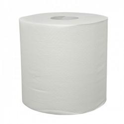 PROFiCS Handdoekrol Midi Centerfeed Cellulose 2-laags 6x160m