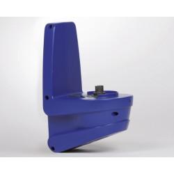 Dreumex One2Clean Automatic 5ml Dispenser pomp
