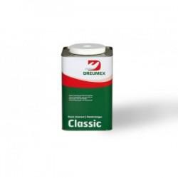 Dreumex Classic 4x4,5ltr