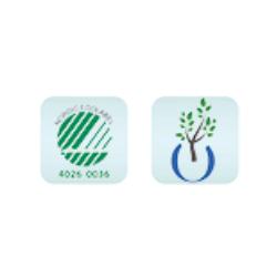 Ecolabels