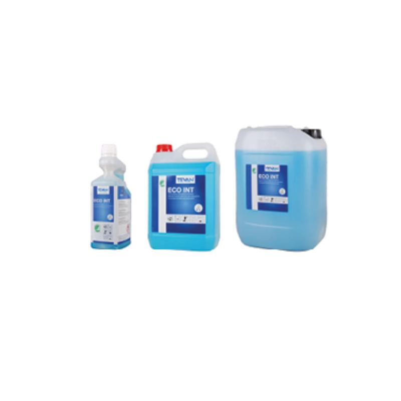 Tevan ECO INT in 1, 5 en 20 liter