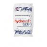 Ineos Hydrosoft Tablets