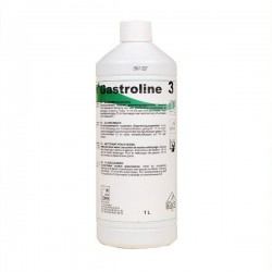 Tevan Gastroline 3