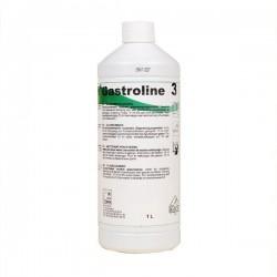 Tevan Gastroline 3  Doos 12 x 1 liter