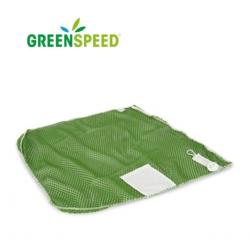 Greenspeed Wasnet t.b.v....
