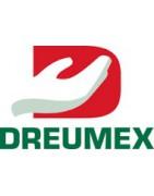Dreumex One2clean