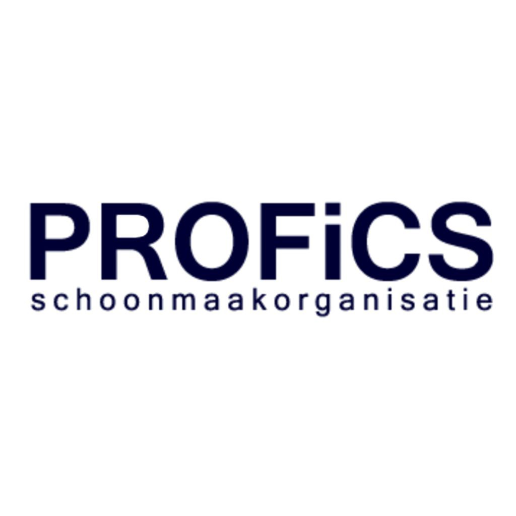 PROFiCS Schoonmaak